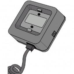 Funktronic 480141 C5 Auflage K3
