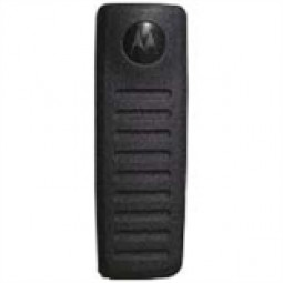 Motorola Gürtelclip ATEX (PMLN6086A)