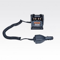 Motorola Travel Charger DP1400/CP040