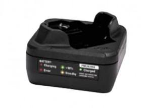 Motorola Einzelladegerät (PMLN7110A)