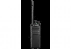 Kenwood TK-D340E UHF