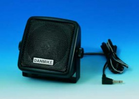 Danmike DM 203-08