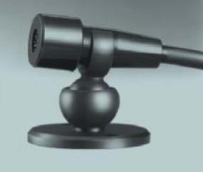 Danmike Freisprechmikrofon (DM8300F)