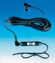 Danmike Verstärker (DM8350)