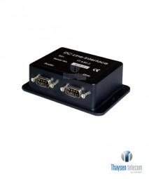 Funktronic 692000 FT630 DC-Steuerung