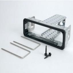Motorola Montagerahmen DIN-A (PMLN5094A)