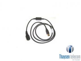 Motorola USB-Programmierkabel (HKN6184C)