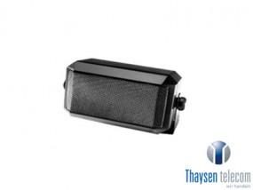 Motorola Externer Lautsprecher 7,5 W