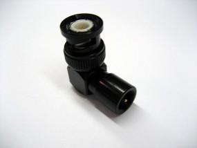 Procom Adapter BFME-Stecker/EBNC-Stecker (schwarz)