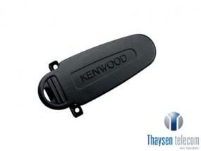 Kenwood KBH-12 Gürtelclip