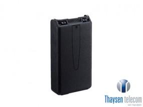 Kenwood KBP-5 Batterieleergehäuse 6xAA-Zellen