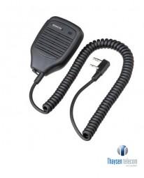 Kenwood KMC-21 leichtes Lautsprechermikrofon