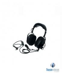 Kenwood KHS-10-OH schweres Gehörschutz-Headset