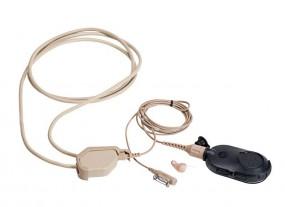 Motorola Wireless Headset (NNTN8433A)