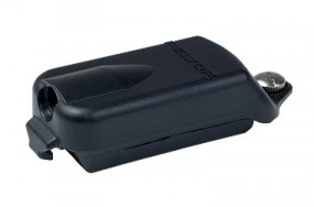 Peltor Batteriehalter (1180 SV)