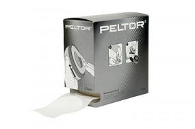 Peltor Clean Schweissabsorber (HY100A)