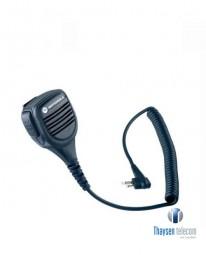 Motorola Lautsprechermikrofon (PMMN4029A)