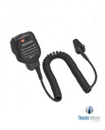 Kenwood KMC-51D Lautsprechermikrofon, aktive Spachfilterung