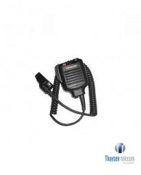 Kenwood KMC-25 Lautsprechermikrofon mit Geräuschkompensierung