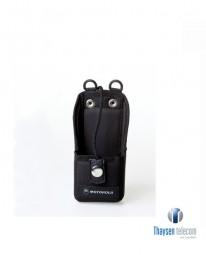 Motorola Tragetasche, Nylon für Li-Ion Akku