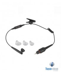 Motorola Wireless Headset (NNTN8294A)