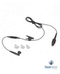 Motorola Wireless Headset (NNTN8295A)