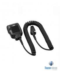Kenwood KMC-47GPSD Lautsprechermikrofon,