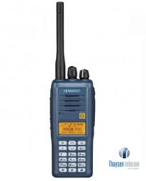 Kenwood NX-330EX UHF (ATEX)