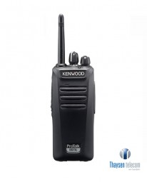 Kenwood TK-3401DE PMR446 analog/digital