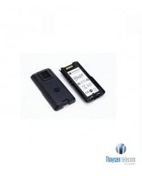 Motorola Akku-Li-Ion 2200mAh (NNTN8023B)