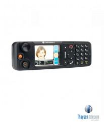 Motorola Bedienteil Kompaktgerät (PMWN4009C)