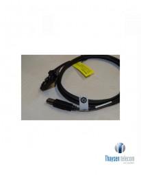 Motorola USB-Programmierkabel (PMKN4110A)