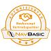 NavKonzept NavBasic Autorisierter Partner