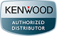 KENWOOD Authorized Distributor