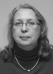 Barbara Bartelsen