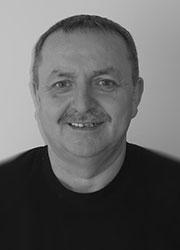 Helmuth Neumann