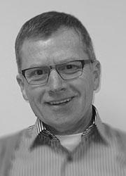 Helmut Webering