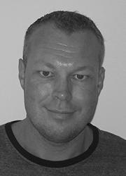 Stefan Thaysen