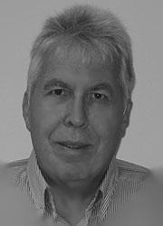 Werner Thaysen
